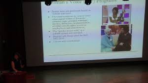 arts u0026 lectures violence against women a case study from turkey
