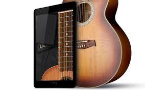 guitar tuna apk real guitar free chords tabs simulator 3 4 2 apk