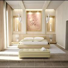 Wall Painting Ideas For Bedroom Interior Creative Wall Painting For Bedroom Design Ideas With