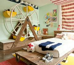 childs bedroom 14 dreamy kids room designs that have us yearning for childhood