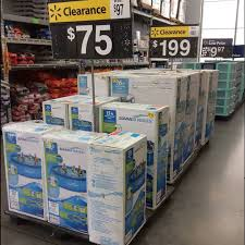 find out what is new at your high point walmart supercenter 2710