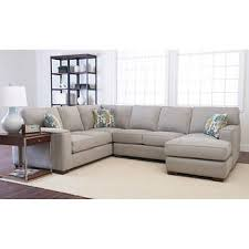 Costco Sectional Sofas Fabric Sofas U0026 Sectionals Costco