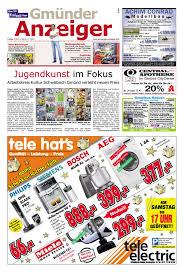 Moderne K Hen Preise Der Gmünder Anzeiger Kw 50 By Sdz Medien Issuu