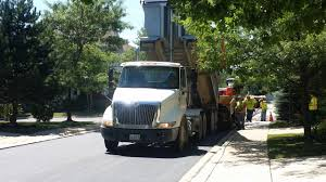 specialized dump truck hauling u003e u003e walls trucking inc