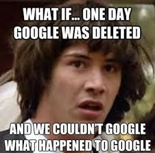 Google Funny Memes - funny memes what happened to google funny memes