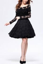 top design cape top design lace dress oasap my style