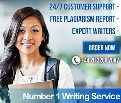 Off Custom Assignment Writing Service   Finest Paper Finest Paper