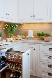 next kitchen furniture interior design inspiration photos by greenfield cabinetry