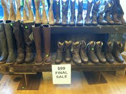 buy frye boots near me frye boots uncovering great finds at your local store