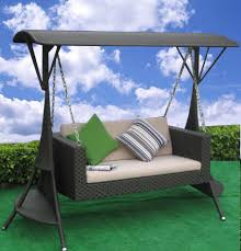 outdoor porch swing furniture 17 awesome patio furniture swing