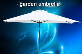 Portable Patio Umbrella by Sale Rectangular Umbrella Bbq Grill Umbrella Portable Patio