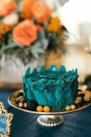 hochzeitstorte wã rzburg pin margarita borras auf decoración de tortas
