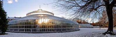 botanic gardens panoramic robert kent photography