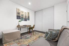Bedroom Design Newcastle 1 Bedroom Study Premium Apartment In Newcastle Bellevue St
