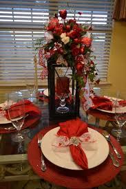 baby nursery exquisite red centerpiece ideas high resolution