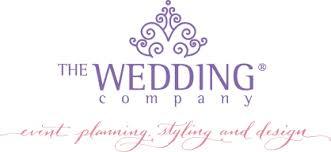wedding company the wedding company wedding planners