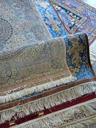 Persian Rugs Charlotte Nc by Tips For Cleaning Wool Rugs Enlighten Me