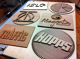 Laser Wood Cutting Machines South Africa by 20 Crafty Uses For A Laser Engraver And Cutter Laser Cutting