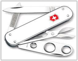 kitchen knives australia 20 victorinox kitchen knives australia rambo army knife