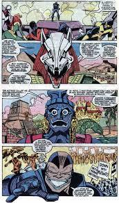 x men apocalypse en sabah nur wallpapers image en sabah nur earth 616 0003 png marvel database