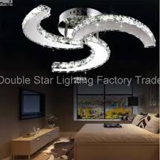 Decorative Lights For Homes New Ceiling Fans Promotion Shop For Promotional New Ceiling Fans