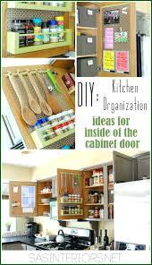 kitchen pantry closet organization ideas kitchen pantry organization ideas medium size of cabinets kitchen