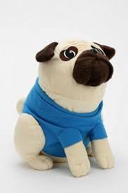 151 best pugs images on pinterest pug dogs pug art and animals