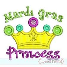 mardi gras embroidery designs 90 best mardi gras machine embroidery images on