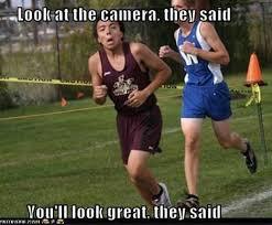 Funny Running Memes - 10 funny running memes