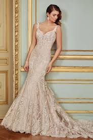 wedding dresses for the wedding gown gallery bridalguide