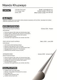 Certified Public Accountant Cover Letter 2 Looking For Extra Help With Your Cover Letter Cover Letter