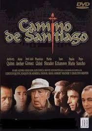 Capitulos de: Camino de Santiago