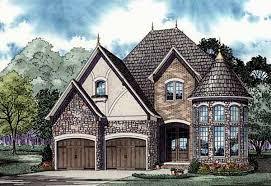 English Tudor Style English Tudor Style Garage Plans 6 Home Decoration