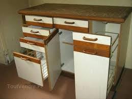 element bas de cuisine avec plan de travail meuble plan de travail cuisine elements bas start caisson bas de