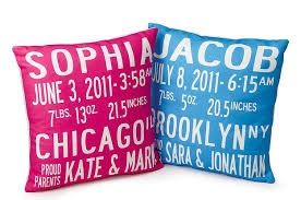 personlized gifts 25 meaningful personalized gifts kids will cherish forever