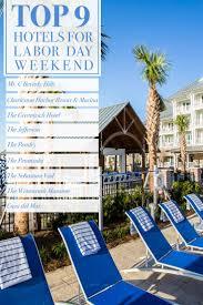 8 best texas coastal homes images on pinterest coastal homes