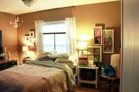 Bedroom Set Small Room Ways To Set Up A Small Bedroom Home Design
