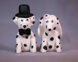 dog cake topper dog cake toppers for wedding cakes casadebormela