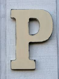 17 best wood letters images on pinterest wood letters large