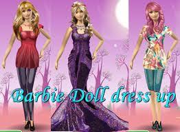 dress up games full version free download pretty barbie dress up download game download full version