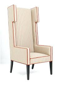 Dining Room Chairs Canada Dining Chairs Wingback Armchair High Back Winged Armchair