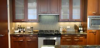 Kitchen Cabinets Buy Online Non Resistant Outdoor Kitchen Cabinets Tags Cheap Kitchen