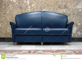 elegant blue leather sofa 79 for sofas and couches ideas with blue