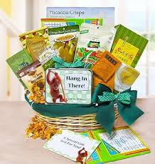 gift baskets to send 42 best get well images on gifts get well gifts and