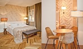 design hotel munich cortiina hotel munich germany design hotels