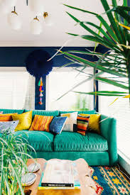 Livingroom Design by Best 25 Teal Living Room Sofas Ideas On Pinterest Teal Sofa