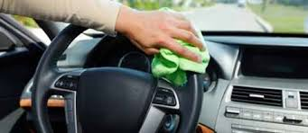 auto detailing calgary professional car cleaning services
