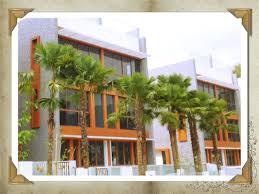 verdana villas floor plan verdana villas a garden of luxury serenity tranquility