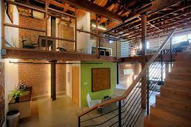 awesome office warehouse space for rent memphis tn adaptive reuse