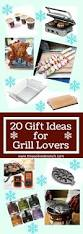 20 gift ideas for grill lovers three olives branch